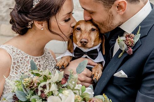 Winnipeg-Wedding-The-MET-Cynthia-Bettenc