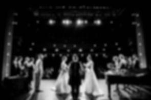 Winnipeg-Wedding-Qualico-Centre-Cynthia-