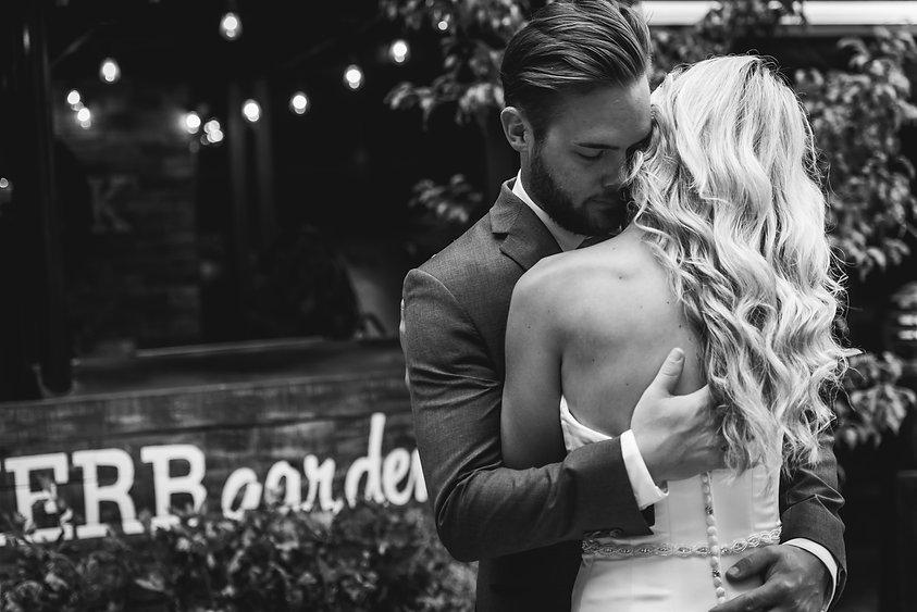 Winnipeg-Wedding-Destination-Mexico-Cynt