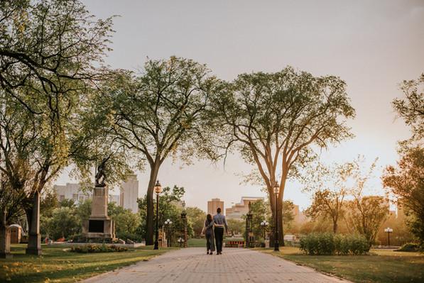 Winnipeg-Wedding-Downtown-Austin-Texas-D