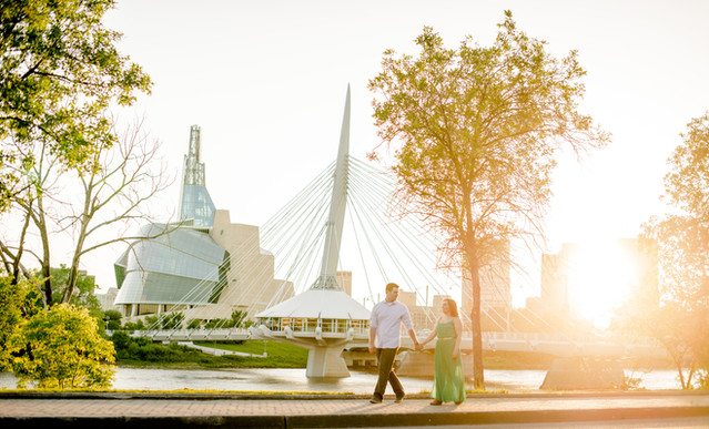 Winnipeg-Wedding-Downtown-Winnipeg-Cynth