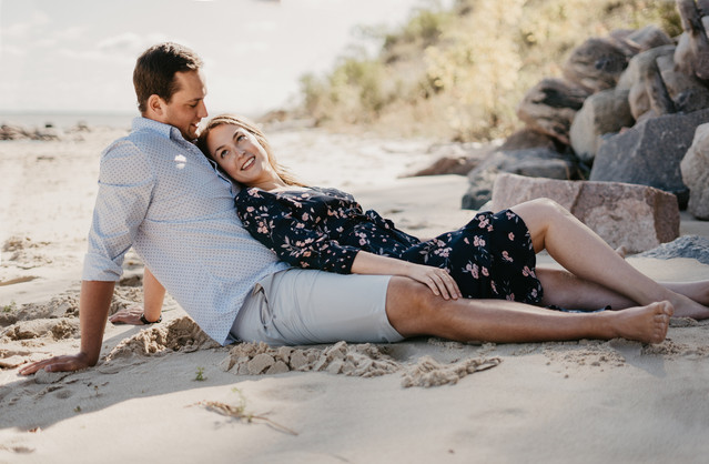 Winnipeg-Wedding-Grand-Beach-Cynthia-Bet