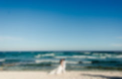 Winnipeg-Photographer-Mexico-Destination-Wedding