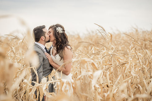 Winnipeg-Wedding-Pineridge-Hollow-Cynthi