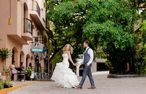 Winnipeg-Wedding-Destination-Mexico-Canc