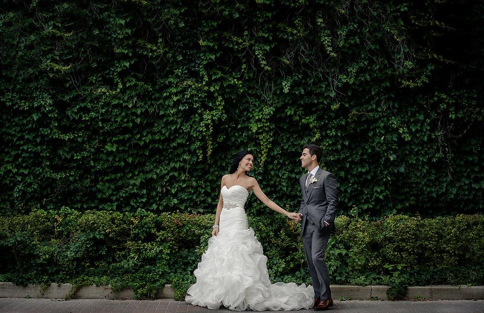 Winnipeg-Wedding-Photographer-Cynthia-Be