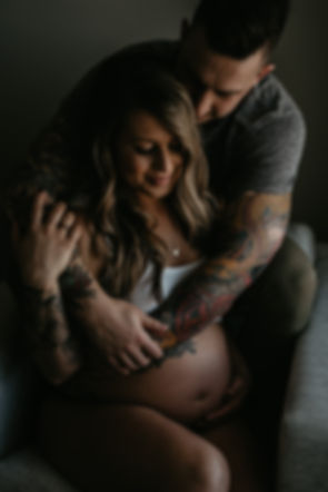 Winnipeg-Wedding-Newborn-Lifestyle-Cynth