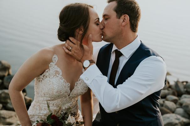 Winnipeg-Wedding-Elkhorn-Resort-Wasagami