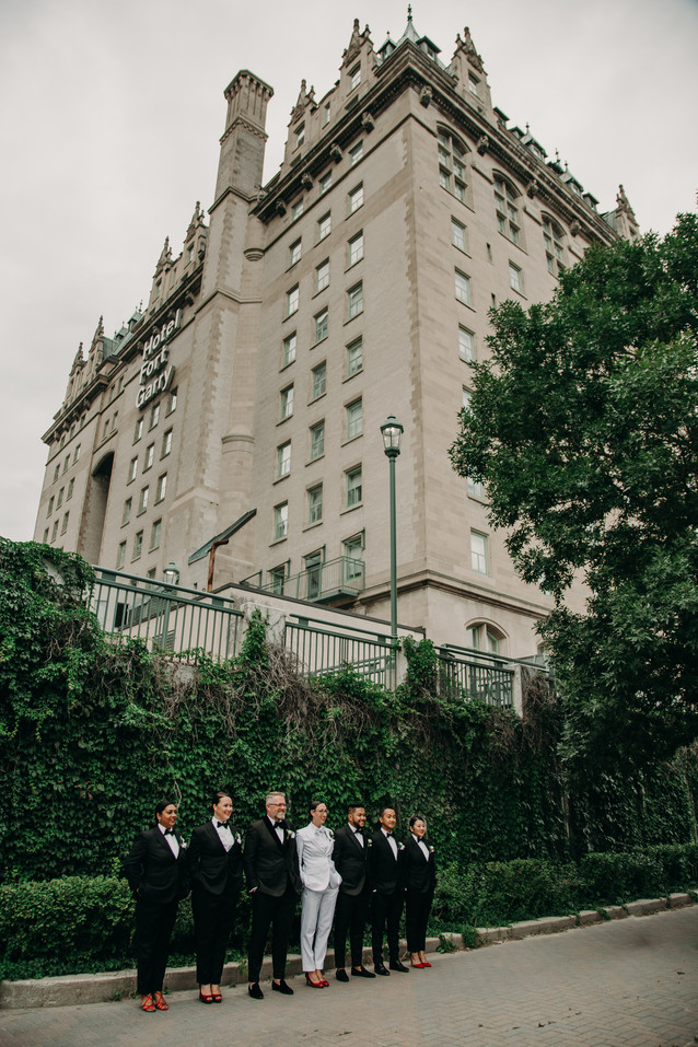 Winnipeg-Wedding-Manitoba-Club-Cynthia-B