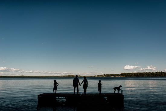 Winnipeg-Portraits-Lake-of-The-Woods-Ken