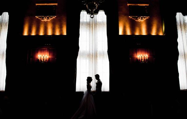 Winnipeg-Wedding-Fort-Garry-Hotel-Cynthi