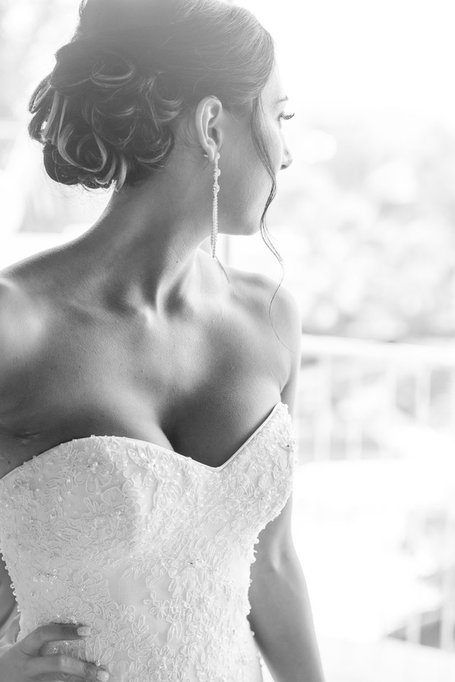 Winnipeg-Wedding-Mexico-Tulum-Destinatio