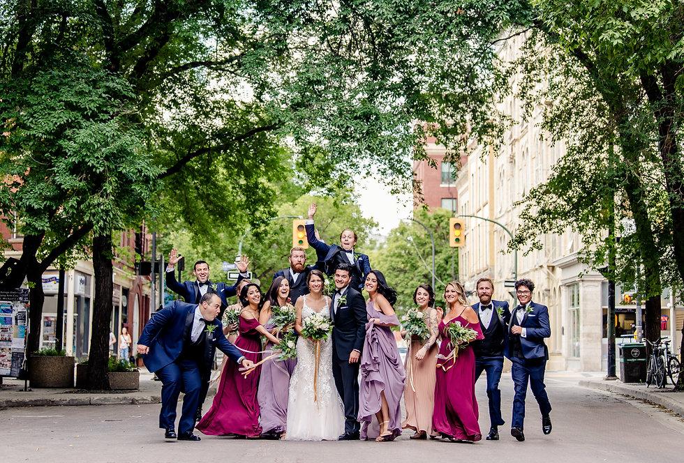 Winnipeg-Wedding-Exchange-District-Cynth