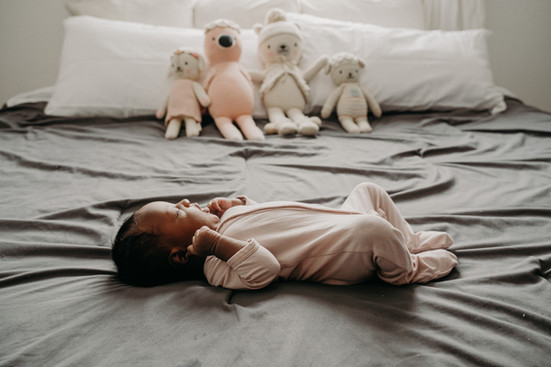 Winnipeg-Portraits-Newborn-Lifestyle-Cyn