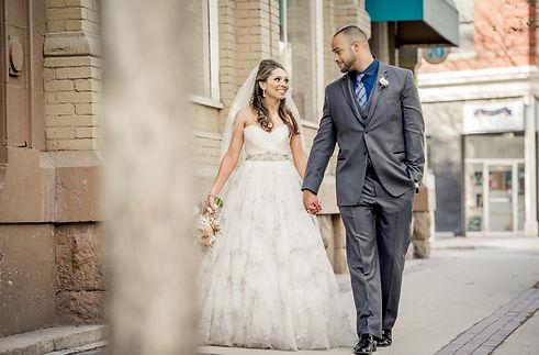 Winnipeg-Wedding-Fairmont-Cynthia-Betten