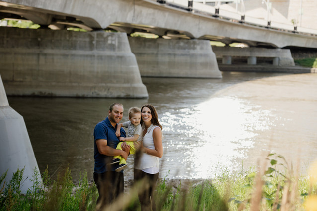 Winnipeg-Family-Portraits-Cynthia-Betten