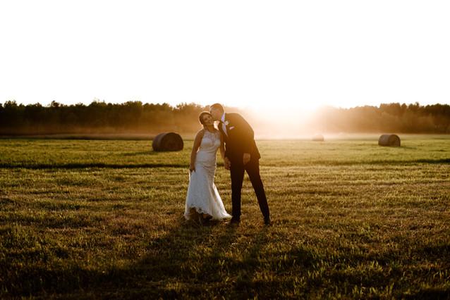 Winnipeg-Wedding-Cielos-Garden-Steinbach