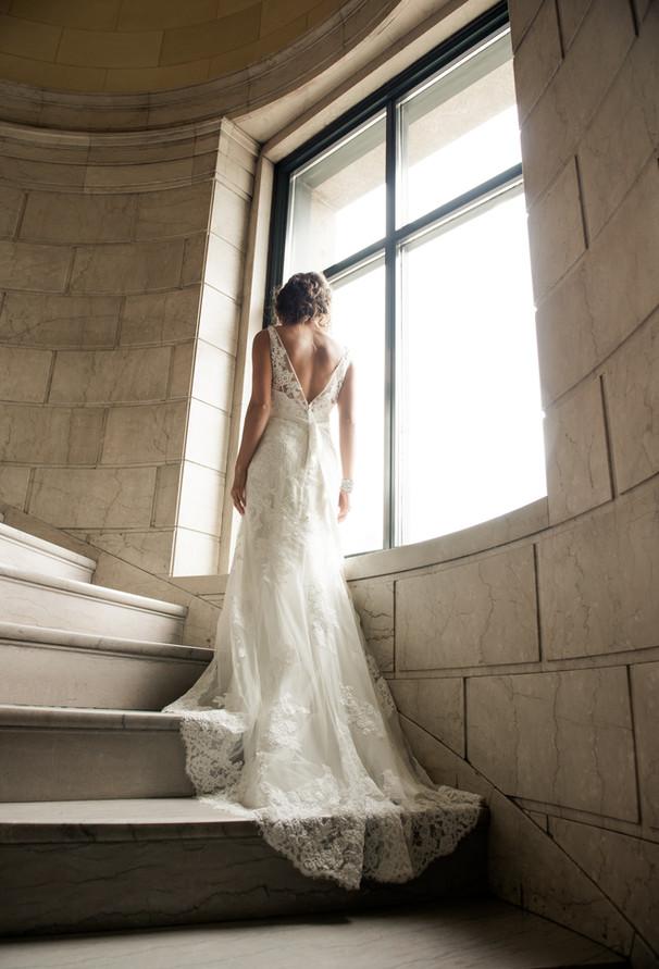 Winnipeg-Wedding-Hamilton-Building-Cynth