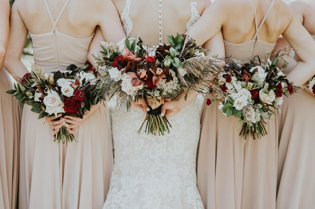 Winnipeg-Wedding-Clear-Lake-Wasagaming-C