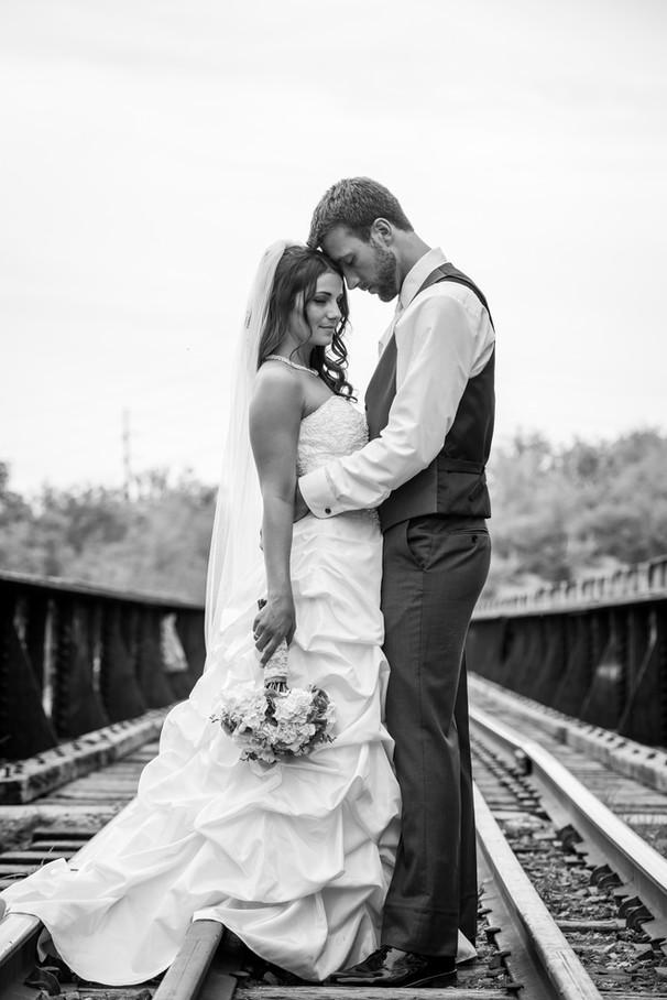 Winnipeg-Wedding-Assiniboine-Park-Cynthi
