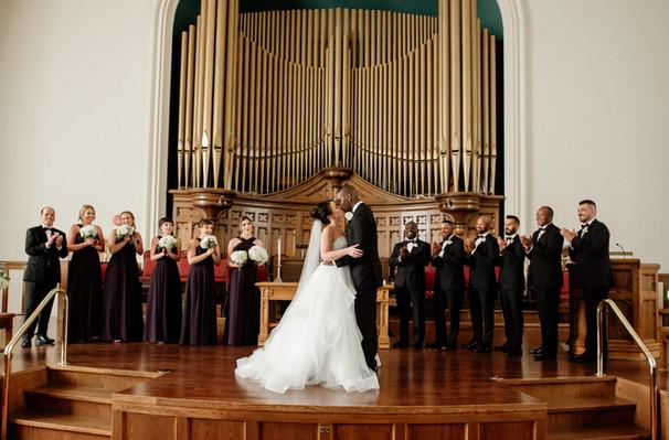 Winnipeg-Westminster-United-Church-Cynth