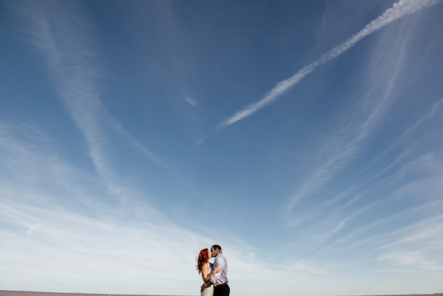 Winnipeg-Wedding-The-Gates-On-Roblin-Gim
