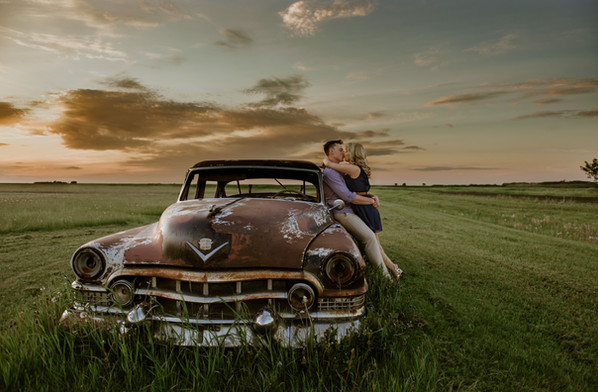 Winnipeg-Wedding-Manitoba-Cynthia-Betten