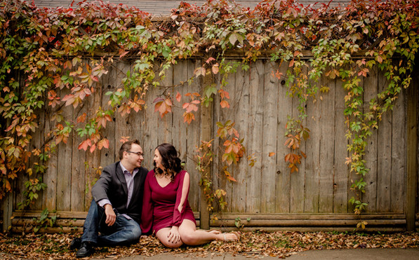 Winnipeg-Wedding-Wolseley-Cynthia-Betten