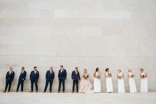 Winnipeg-Wedding-Floral-Fixx-Cynthia-Bet