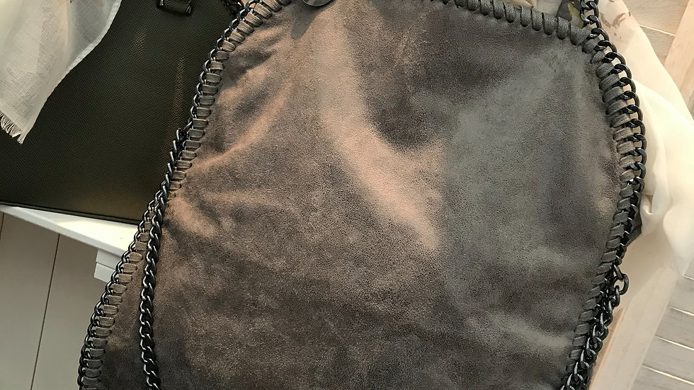 Large Stella McCartney Style Tote Bag