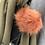 Thumbnail: Khaki One Colour Scarf