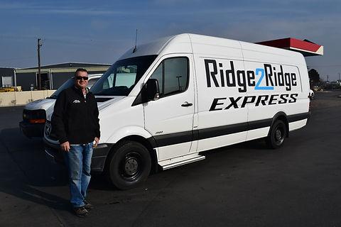 Ridge 2 Ridge Express SLC.JPG