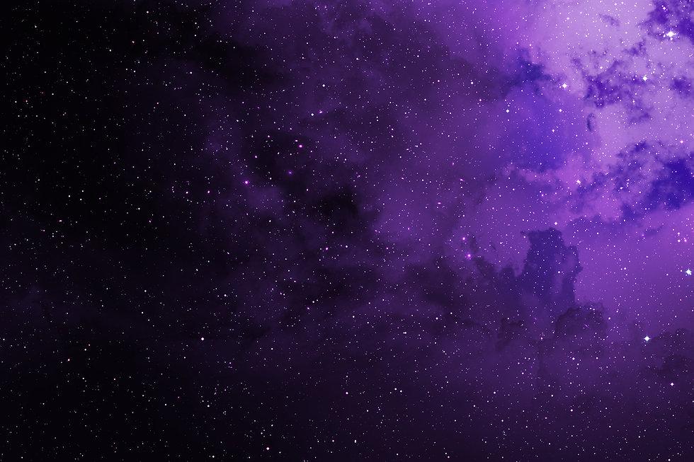 estrellas-en-el-universo-morado_3000x200