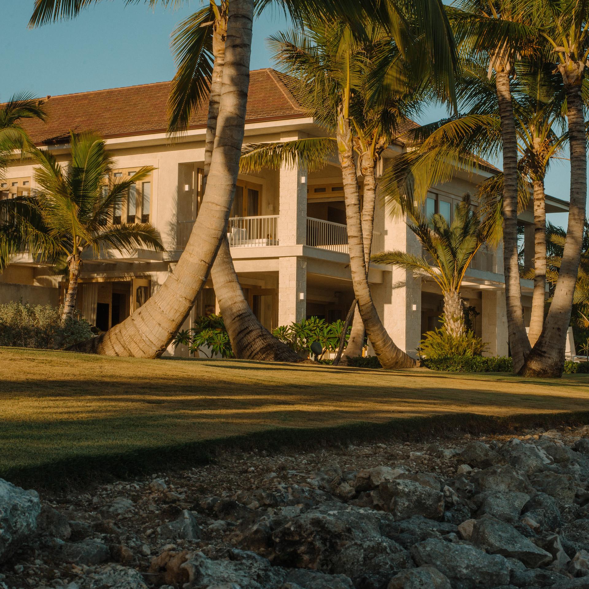 Hacienda A5, puntacana resort, casa del lago, lake house, punta cana