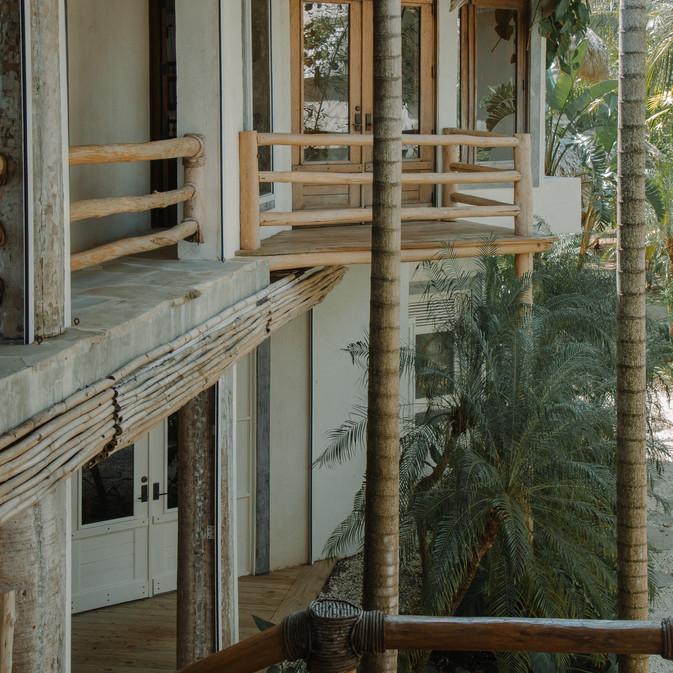 Marina 5, Puntacana resort, Casa de Mar