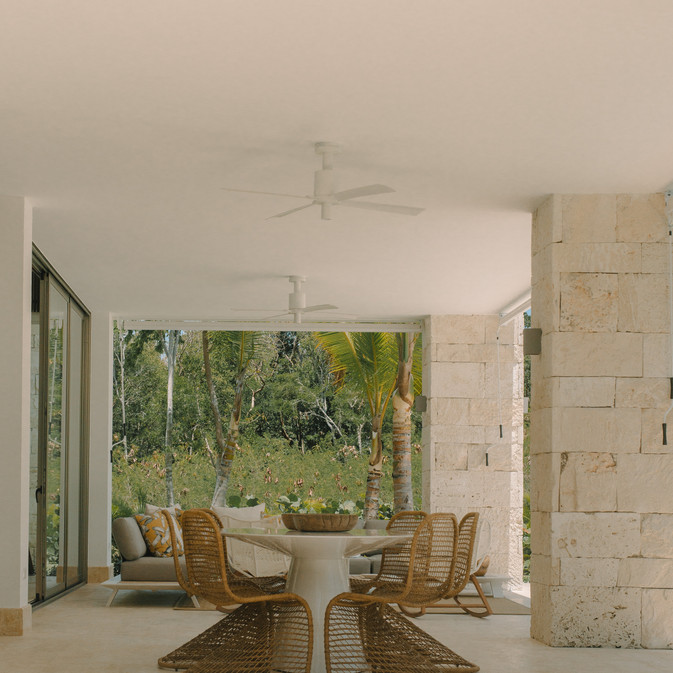 Casa Hacienda A94, puntacana resort