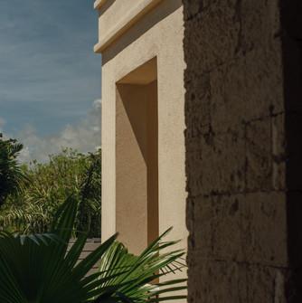 Corales 116, puntacana resort
