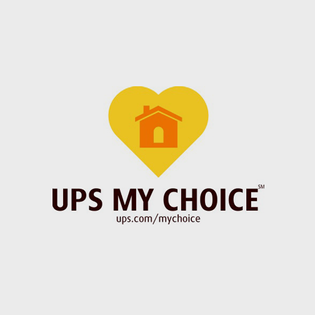 CLEINT_LOGOS_0008_UPS.png