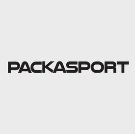 CLEINT_LOGOS_0001_pack.png