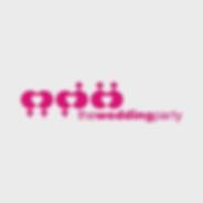 CLEINT_LOGOS_0009_TWP.png