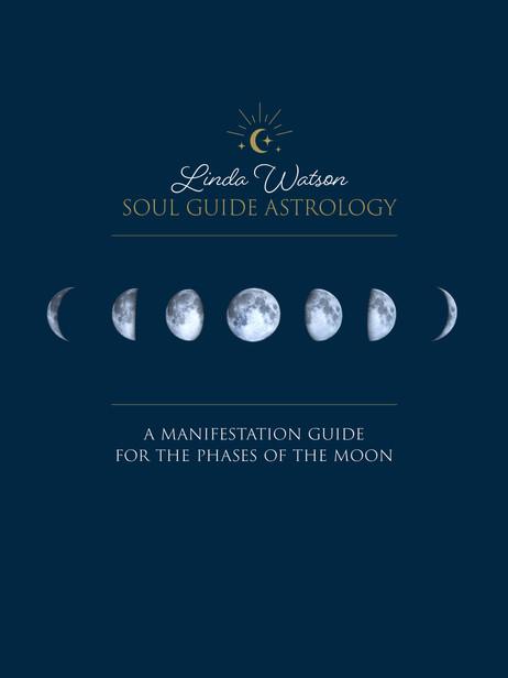 Moon_Guide_Image.jpg