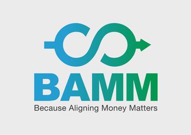 CLEINT_LOGOS_0010_BAMM-1.png