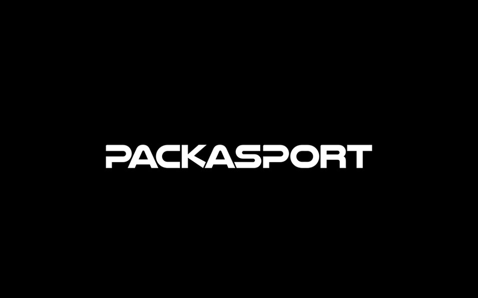 Packasport