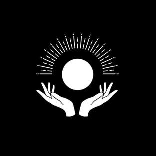 I Am Wholeness