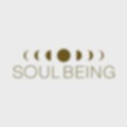 CLEINT_LOGOS_0007_SBW-3.png
