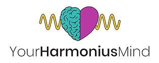 harmoniusmind_logo.jpg
