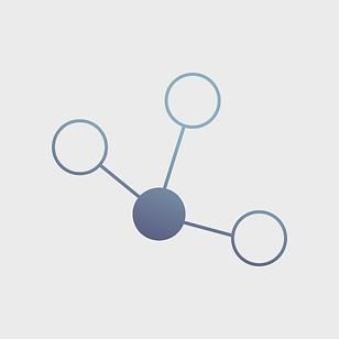 CLEINT_LOGOS_Atoms.png
