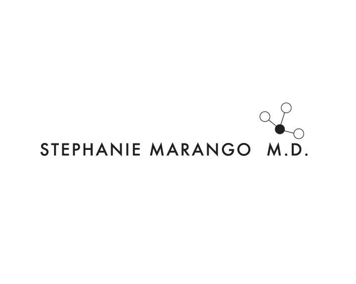 Marango_name.jpg