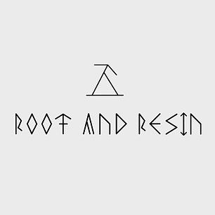CLEINT_LOGOS_0003_Root-1.png