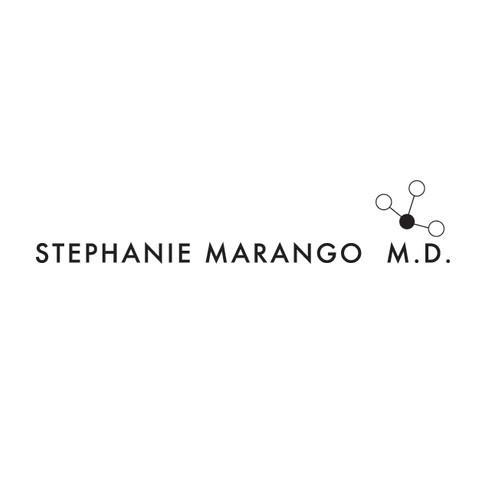 Stephanie_name.jpg